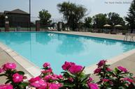 Water Dance Apartments Shelbyville IN, 46176