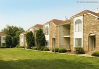 Mt. Pleasant Villas Apartments Bridgewater NJ, 08807