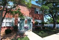 Madison Village Apartments & Townhomes of Southport Indianapolis IN, 46227