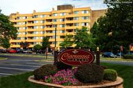 Claremont Towers Apartments Hillsborough NJ, 08844