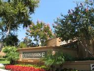 Amber Ridge Apartments La Verne CA, 91750