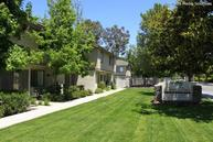 Park Place Townhomes Apartments Hemet CA, 92543