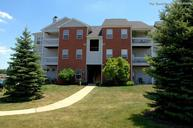 Meridian Oaks Apartments Greenwood IN, 46142