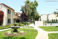 Walnut Park Apartments West Covina CA, 91792