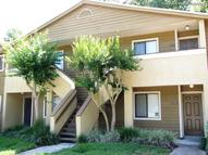 Marsh Oaks Apartments Atlantic Beach FL, 32233