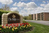 The Ridge at Chestnut Apartments Kansas City MO, 64131