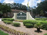 Plantation Apartments Jacksonville FL, 32217