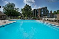 The Lodge Apartments Blue Springs MO, 64015