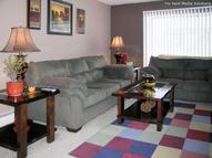 Piccadilly Apartments Greenfield WI, 53228