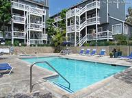 Grand Terrace Apartments Long Beach CA, 90804