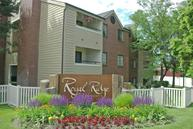 Royal Ridge Apartments Midvale UT, 84047