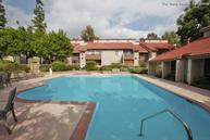 Mountainback Apartment Homes Apartments Lake View Terrace CA, 91342