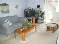 Quail Hollow Apartments Greenfield WI, 53220