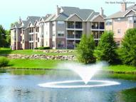 The Crossings Apartments Lenexa KS, 66215