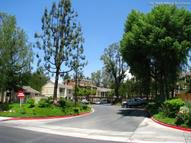 Canyon Crest Village Apartments Riverside CA, 92507