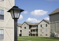Bavarian Village Apartments Olathe KS, 66061
