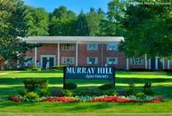 Murray Hill Apartments New Providence NJ, 07974