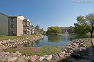 Springbrook Apartments Fridley MN, 55432