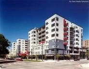 Residences at Capitol Heights Apartments Denver CO, 80203
