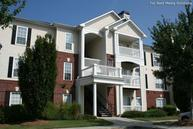 5375 Sugarloaf Parkway Apartments Lawrenceville GA, 30043