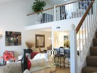 Wexford Place & Canterbury Crossing Apartments Pewaukee WI, 53072