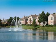 Dogwood Creek Apartments Collierville TN, 38017
