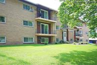 Mentor Mall Village Apartments Mentor OH, 44060