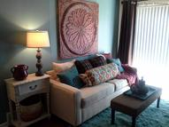 Coves at Yale, The Apartments Memphis TN, 38128