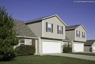 Hearthstone Crossing Duplexes Apartments Belton MO, 64012