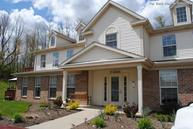Potters Creek Apartments Alliance OH, 44601