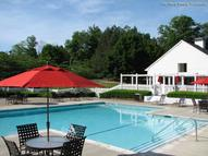 Town Place Apartments Middletown CT, 06457
