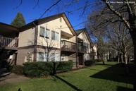 Cloverdale  Apartments Springfield OR, 97477
