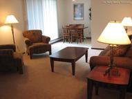 Normandy Village Apartments Wauwatosa WI, 53226