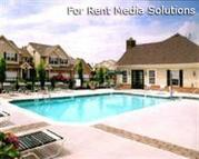 River Bend at Florham Park Apartments Florham Park NJ, 07932