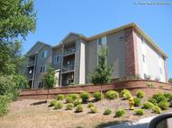 Deer Park Apartments Council Bluffs IA, 51503