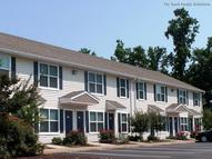 Maplewood Apartments Chesapeake VA, 23321