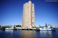 Harbor Tower Apartments Portsmouth VA, 23704