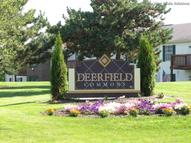 Deerfield Commons Apartments Lafayette IN, 47905