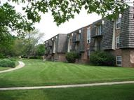 Beau Jardin Apartments West Lafayette IN, 47906