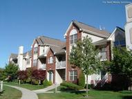 Pike Run Communities Apartments Belle Mead NJ, 08502