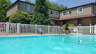 Oak Glen Apartments Canton OH, 44709