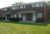 Ambleside Commons Apartments Columbus OH, 43229
