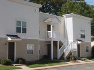 Dundale Square Apartments & Townhomes Norfolk VA, 23513