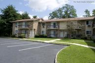 Wedgewood/Victoria Gardens Apartments Eatontown NJ, 07724