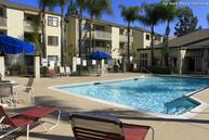 Hillsborough Village SENIOR 55+ Apartments Chino CA, 91710
