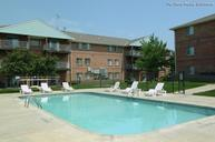 Embassy Park Apartments Lincoln NE, 68516