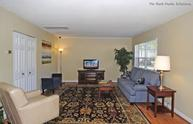 Crown Point Townhomes Apartments Norfolk VA, 23502