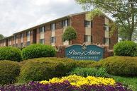 Pines of Ashton Apartments Raleigh NC, 27610