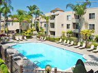 Mission Pacific Apartments San Diego CA, 92115