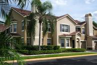 Estates at Wellington Green Apartments Wellington FL, 33414